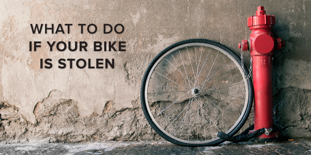 Image result for bike theft
