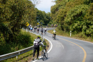 When to Shift Gears on a Bike - I Love Bicycling