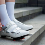 Cycling Foot Pain, Tingling, and Numbness