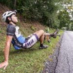 How to Prevent Muscle Cramps on a Ride