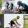 Beginner's Guide: What To Wear Cycling