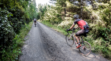What is a Gravel Grinder?