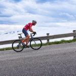 Top 4 Yoga Poses for Cyclists