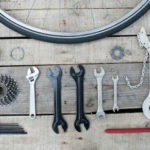 7 Essential Bike Tools Every Cyclist Should Have