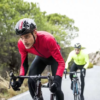 A Guide To Spring Cycling Clothing