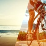 4 Ways Cycling Makes You a Stronger Runner