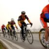 What is Drafting in Cycling?