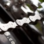 Things You Need to Know About Maintaining Your Bike Chain