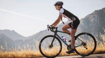 Symptoms of Bad Bike Fit