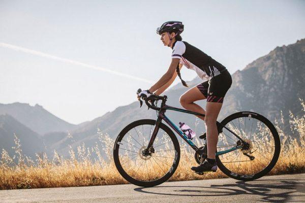 Bike Fit I Love Bicycling