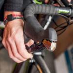 How To Fix Sloppy Bike Steering