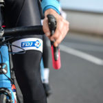 How To Brake Efficiently on a Road Bike