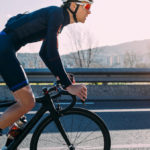 The Many Benefits of Cycling