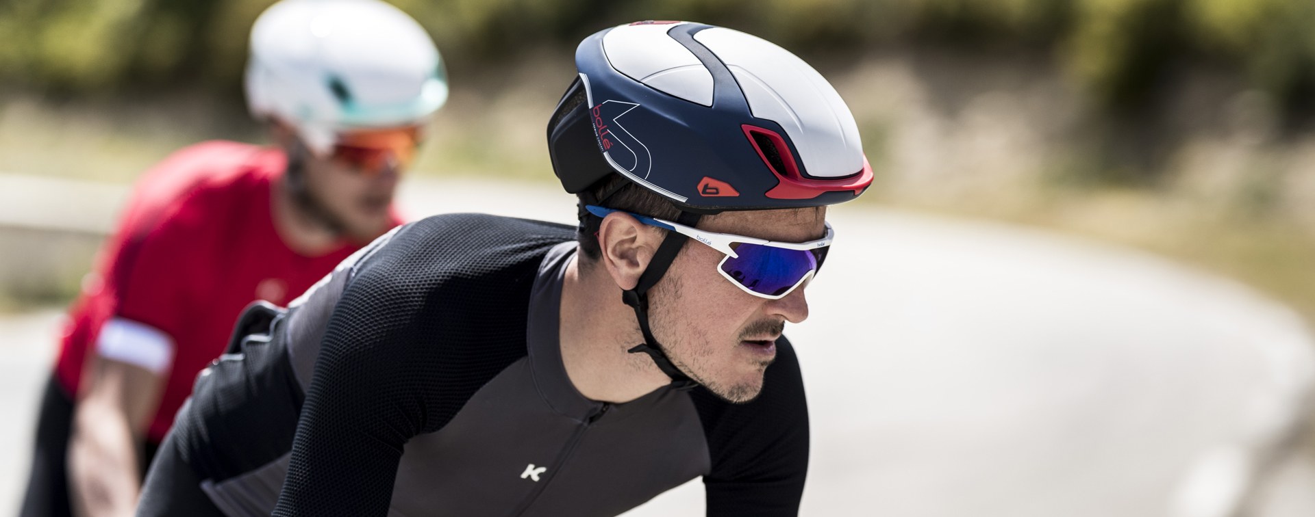 fbe1c6e84af A Guide to the Best Cycling Sunglasses - I Love Bicycling