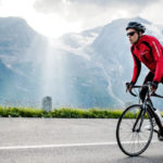 6 Tips To Speed Up Post Ride Recovery