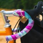 A Beginner's Guide to Handlebar Tape