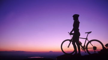 10 Reasons to Start Early Morning Cycling Right Now!