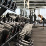 Why Strength Training is Important for Cyclists