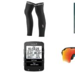Top 10 Gifts for Cyclists