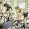 The Best Indoor Bike Trainers