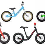 The Best Balance Bike for Your Child